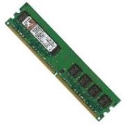 Kingston 2GB DDR2 667 Desktop Dimm Ram