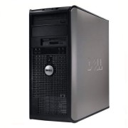 DELL OPTIPLEX 780 E7500 CORE 2 DUO 2.93GHz DESKTOP WIN 7 PRO