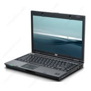 HP Compaq 6910p Core 2 Duo T7500 Laptop