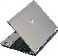 HP Elitebook 6930p CORE 2 DUO P8400