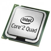 INTEL CORE 2 QUAD LGA775 CPU Q6600 2.4GHZ