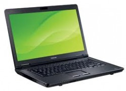 Toshiba Tecra S11 i5 2.67GHz Business Laptop