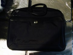 HP Business Laptop Carrying Case