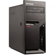 IBM Lenovo M58p Mid-Size Tower w/ Win7 Home Premium