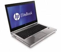 HP Elitebook 8460p i5 Business Laptop