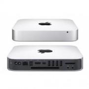 Mid 2010 Mac Mini A1347 P8800 8GB 320GB El Capitan