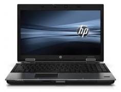 HP Elitebook 8540p i5 Business Laptop