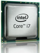 INTEL 2nd Gen i7 2600K QUAD CORE 3.4GHz UNLOCKED LGA1155 CPU
