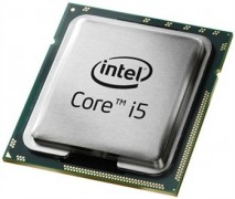INTEL 2nd Gen I5 2400 QUAD CORE 3.1GHz LGA1155 CPU