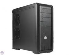 Intel i7 3960X Extreme Six Core SLi LGA 2011 Gaming System