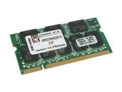 Major Brand 1GB DDR Laptop Sodimm Ram