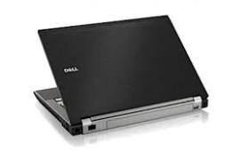 DELL LATITUDE E6400 Core 2 Duo BUSINESS LAPTOP
