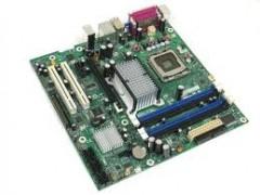 Intel DQ965GF LGA 775 Motherbaord