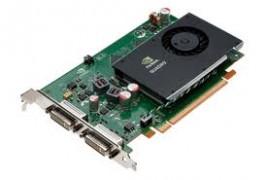 NVidia Quadro FX380 256MB Entry Level Workstation Video Card