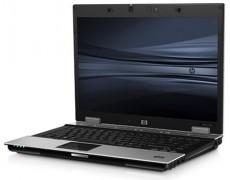 HP Elitebook 8530p Professional Laptop