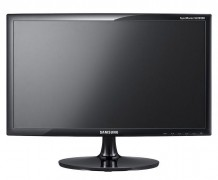 Samsung S24B300 24