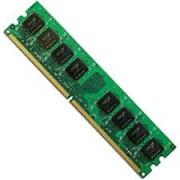 Major Brand 2GB DDR3 Desktop Dimm Ram