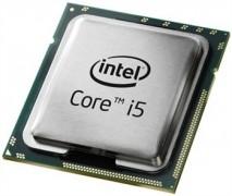 INTEL 2nd Gen I5 2500 QUAD CORE 3.3GHz LGA1155 CPU