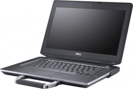 Dell Latitude E6430 ATG Ruggedized i7 3520M Business Laptop