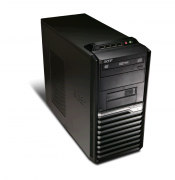 Acer Veriton M680G i7 Desktop Computer