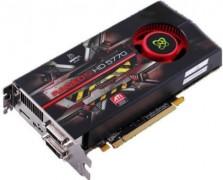 XFX HD5770 1GB GDDR5 PCI-e Video Card