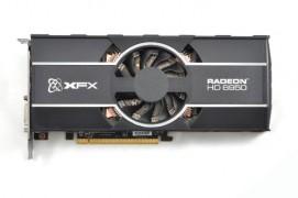 XFX HD6950 2GB GDDR5 PCI-e Video Card